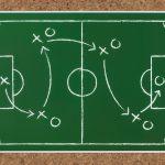 Maakt jouw coach het verschil?