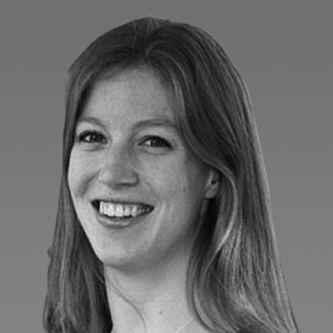 Drs. Daphne Engelen